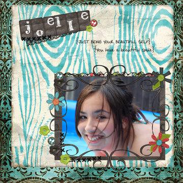 Joelie708_6